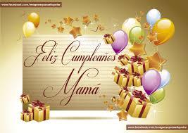 imagenes que digan feliz cumpleaños mami imagenes de cumpleaños para mamá descargar imágenes gratis