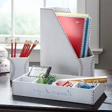 cute desk organizers roselawnlutheran for awesome home and