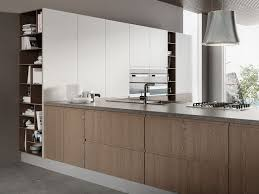 Trendy Kitchen Designs 81 Best White Wood Modern Kitchen Design Ideas Images On