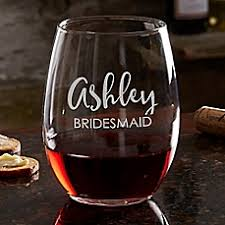engraved wedding gifts personalized wedding gifts bridesmaid groomsmen gifts bed