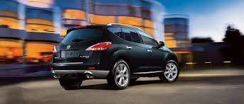 nissan rogue luggage capacity 2014 nissan murano indianapolis plainfield andy mohr avon nissan