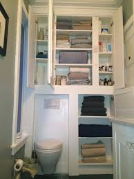 Cabinet For Small Bathroom - small cabinet for bathroom storage storage cabinet small bathroom