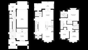 register floorplans barra on queen