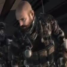 call of duty ghosts apk guide call of duty ghosts apk free players