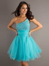 how to choose your unique cheap homecoming dresses