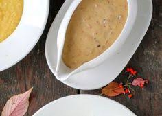 how to make the best gravy this thanksgiving gravy thanksgiving