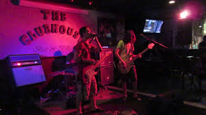 2017 06 30 Average Joes What I Got Sublime Feel Good Inc This Average Joe Got The Ride Of His In A Thunderbirds F 16