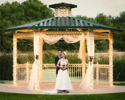 Cheap Wedding Venues San Diego Vowing To Have A Scenic Wedding But Cheap County Parks Start At