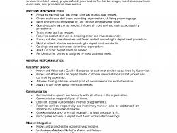 Accounts Payable Job Description Resume by 100 Deli Worker Resume Filing Clerk Job Description Resume