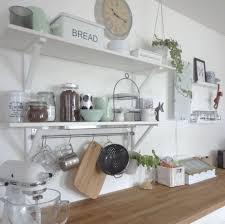 küche aufbewahrung küche aufbewahrung alaiyff info alaiyff info