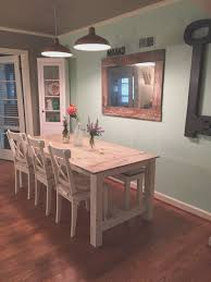 Ottawa Dining Room Furniture Dining Room View Handmade Dining Room Furniture Design Decor