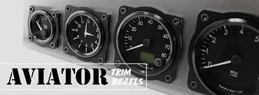 Cheap Shift Light Gauges Custom Gauges Tachometers Speedometers Shift Light Pod