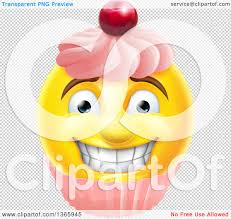 happy thanksgiving smiley face clipart of a 3d happy yellow male smiley emoji emoticon face