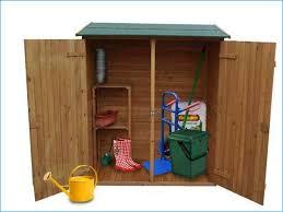 Garden Tool Storage Cabinets Garden Tool Storage Shed Home Design Ideas