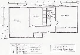 jerry seinfeld apartment floorplan by nikneuk dhsse surripui net