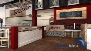 Maria S Italian Kitchen by Marias Italian Kitchen
