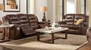leather livingroom set leather living room furniture living room decorating design