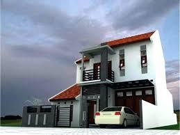 design minimalist modern house modern house design minimalist modern house design minimalist modern homes unique