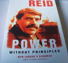 power without principles reid jimmy 1873631898 ebay