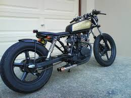 127 best honda cb 250 ideas images on pinterest cafe racers