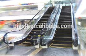 outdoor escalator outdoor escalator suppliers and manufacturers