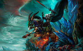 category games download hd wallpaper category games wallpaper page 4 high resolution wallarthd com
