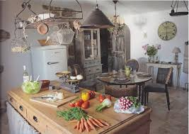 vote for your favorite french kitchen design u2013 design your lifestyle