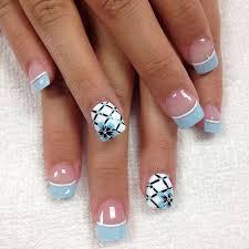 63 super easy summer nail art designs for 2017 nails summer
