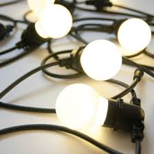 Led Strip Lighting Outdoor by Bella Vista Outdoor Led Strip Lights Seletti Design Is This