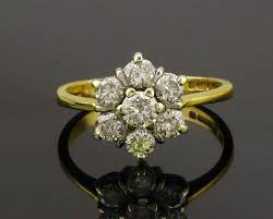 21 best diamond rings images on pinterest diamond rings diamond