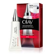 Olay Serum olay regenerist eye lifting serum review updated 2018 does it work