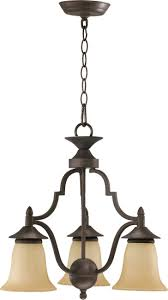 dining room chandeliers transitional rustic shabby chic chandelier