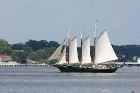 yorktown sailing charters williamsburg virginia guide