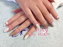 manicure care of your hands and nails nails liverpool nail salons liverpool