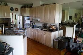 Used Kitchen Cabinets Denver by Granite In Denver Yk Stone Center Blog
