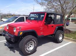 2000 jeep wrangler sale 17 best stretched lj s images on jeep stuff jeep tj