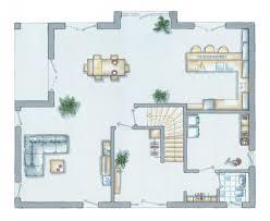 Bad Lausik Haus Zum Verkauf 04651 Bad Lausick Mapio Net