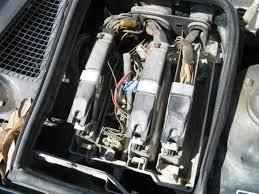 bmw 540i e34 specs bmw 540i e34 engine computer module 261200404 m60 1994 1995
