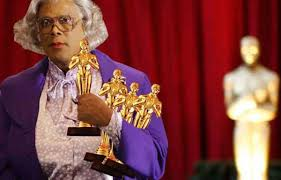 madea to order perry s 5 oscar bait complex