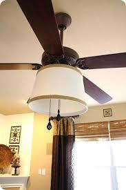 Stained Glass Ceiling Fan Light Shades Ceiling Fan Light Covers Ceiling Light Shades Photo 2 Ceiling Fan