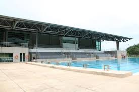 aimst university swimming pool rules u0026 regulations my aimst