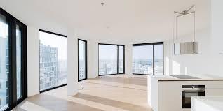 Wohn Esszimmer Gestalten Gestaltung Offener Wohn Essbereich Amazing Wohnzimmer Kche In