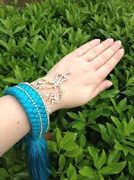 braid hand bracelet images Braided bracelets for your wrists jolita jewellery jpg
