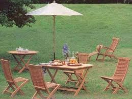 carrefour mobili da giardino giardino arredo mobili da giardino