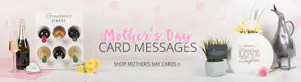 mothers day card messages mother u0027s day card messages u0026 quotes gettingpersonal co uk