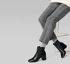 cole haan black friday cole haan shoes bags u0026 accessories for men women u0026 kids