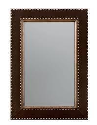 Bernhardt Dining Room Sets Huntington Mirror Bernhardt Home Gallery Stores Mirror