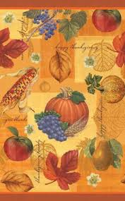 thanksgiving plastic table covers a quick and easy clean up with this lovely festive fall plastic