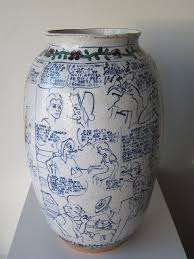 271 best pottery addiction images 273 best pottery addiction images on ceramic