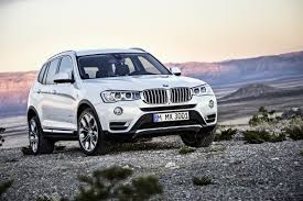 electric bmw electric mini officially confirmed by bmw ceo also electric bmw x3